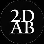 DosDeAbril Editorial Beauty